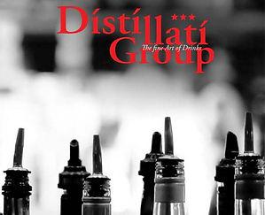 distillati-group-s-r-l- (1).jpg