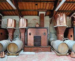 Distillerie Groult 2.jpg