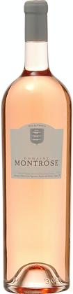 Domaine Montrose Rosé 1500ml