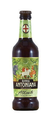 Birra Antoniana Altinate IPL