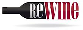 rewine_logo.png