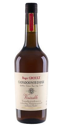 Calvados Pays d'Auge Vénérable
