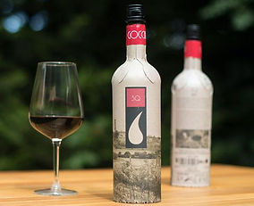 3Q bottle.jpg