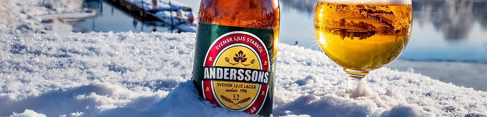 Anderssons_header3.jpg
