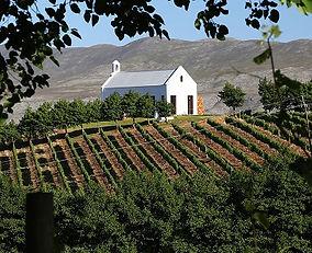 wine-lounge-image004_small.jpg