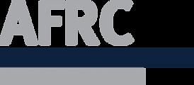 AFRC_Logo_PNG.png