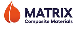 Matrix_Logo.jpg