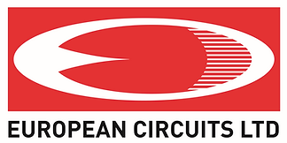 european circuits.png