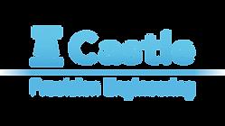 castle_logo.png