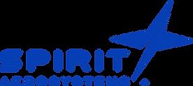 1200px-Spirit_AeroSystems_logo.svg.png
