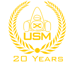 20 years gold wreath.png