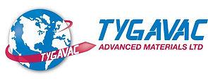 Tygavac Complete logo.jpg