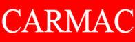 carmac-logo-home.jpg