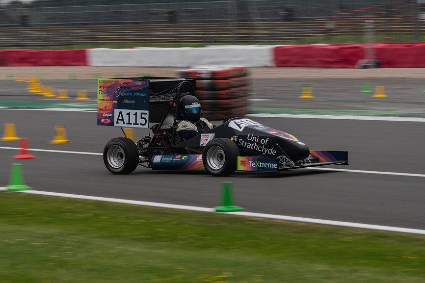 autocross fast.jpg