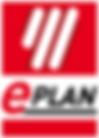 Eplan-logo.svg.png