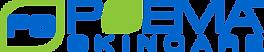 Poema Skincare Logo