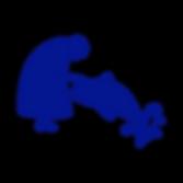 Good Porpoise logo