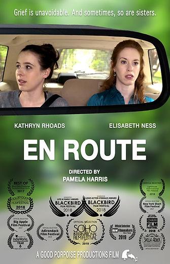 EnRoute_Poster June 2019 with laurels -3