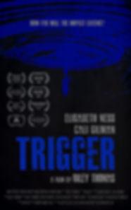 Trigger Film Poster Good Porpoise.jpg