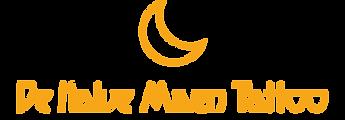 Logo_dehalvemaen.png