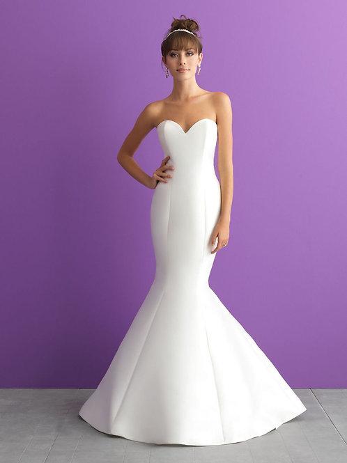 Allure Bridals| 3000