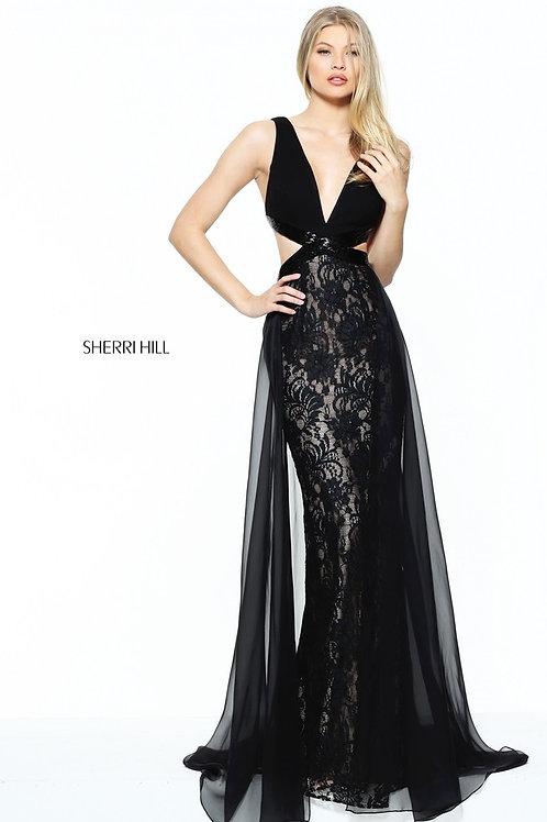 Sherri Hill| 50930