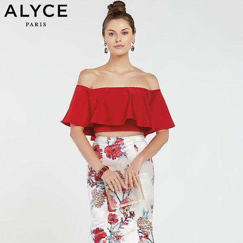 Alyce Paris| 60428