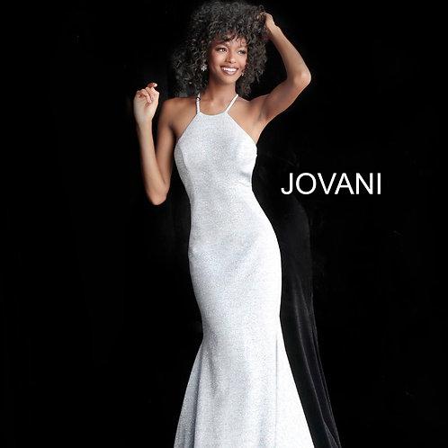 Jovani| 65416