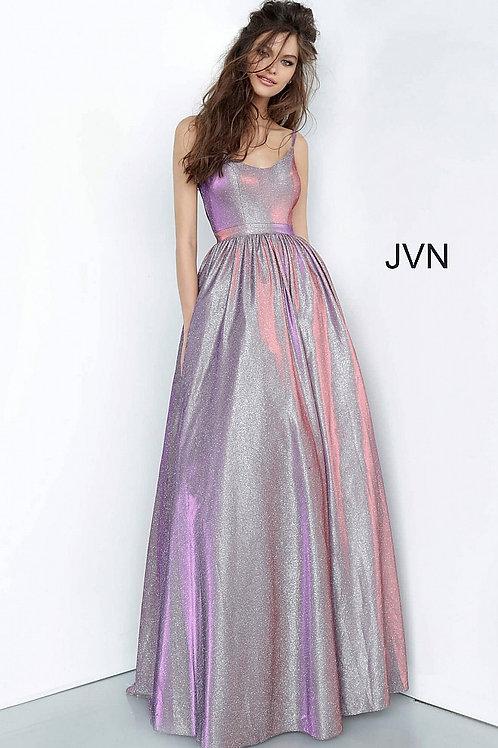 Jovani| 2191