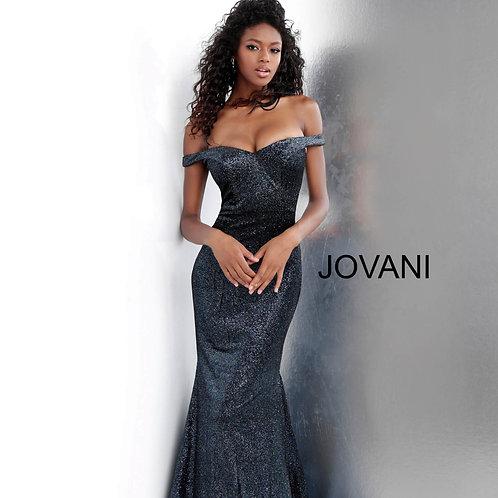 Jovani| 67962