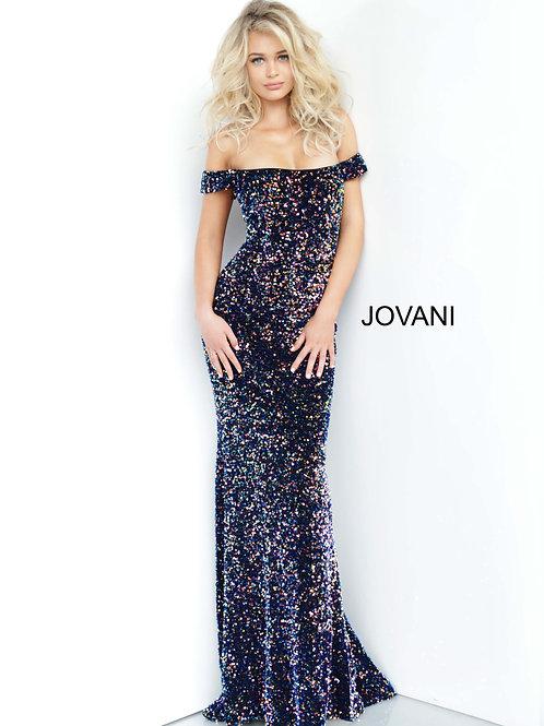 Jovani| 2102
