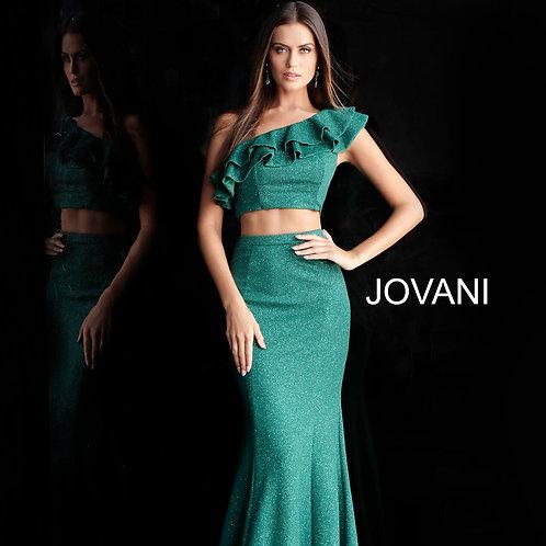 Jovani| 66271