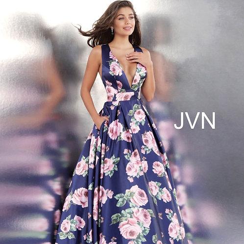 Jovani| 66938A