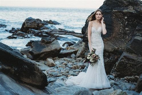 Allure Bridals|9601