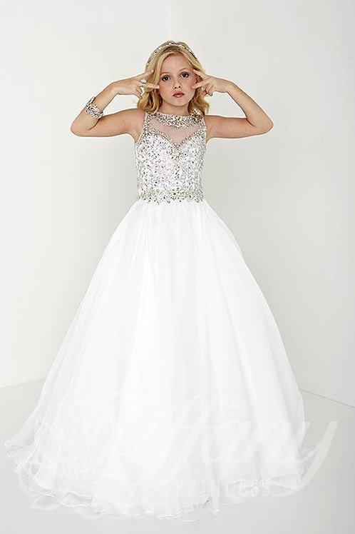 Tiffany Princess| 13426