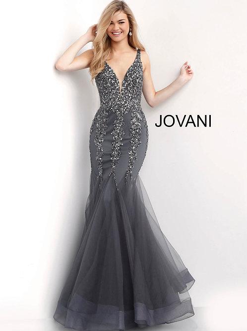 Jovani| 63700