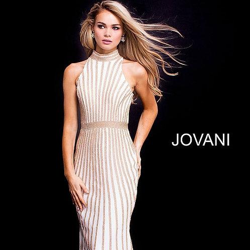 Jovani| 56001
