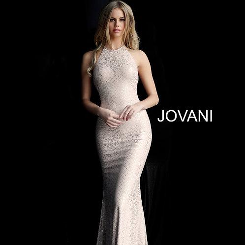 Jovani| 60137