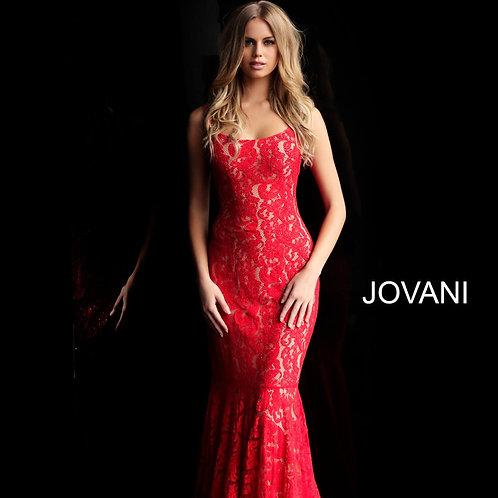Jovani| 62133