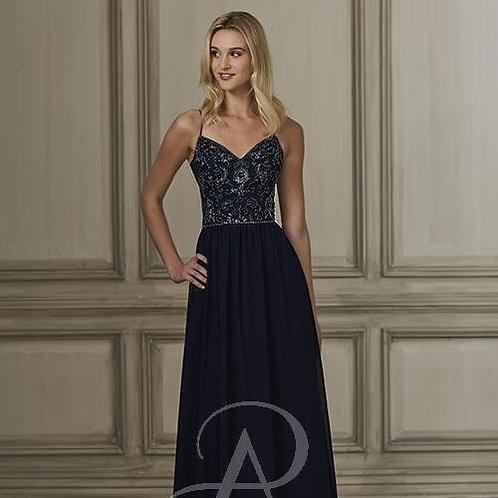 Adrianna Papell| 40154