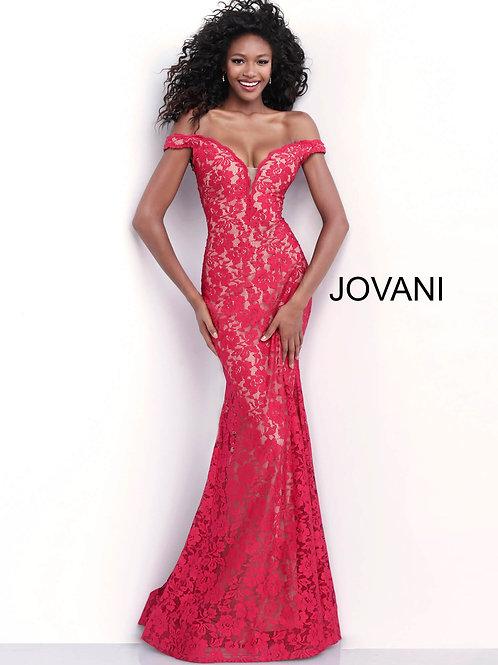 Jovani| 67304