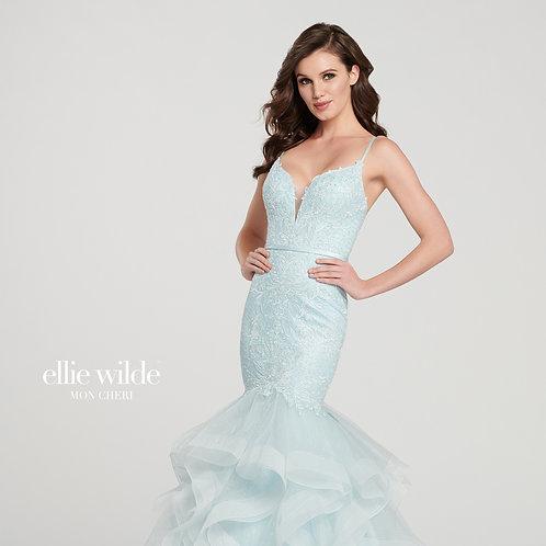 Ellie Wilde| EW119008