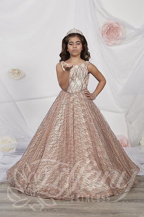 Tiffany Princess| 13530