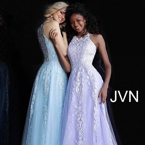 Jovani| JVN64157