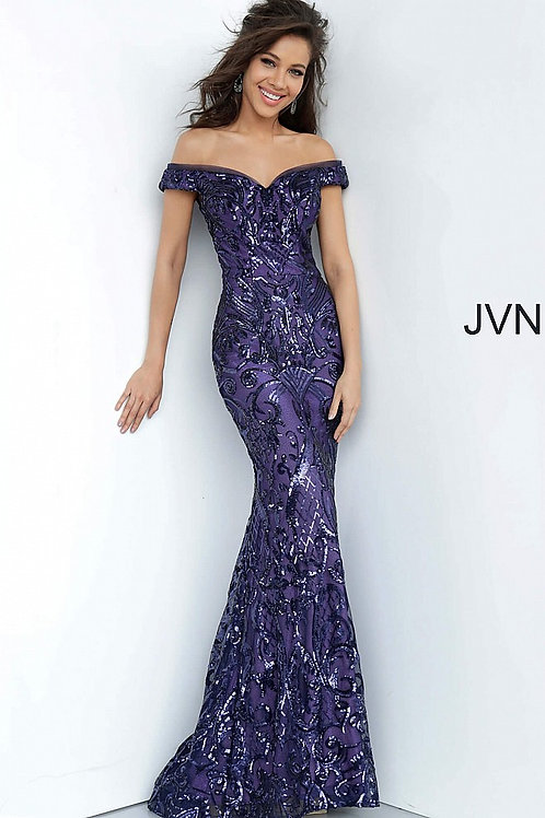 Jovani|4296