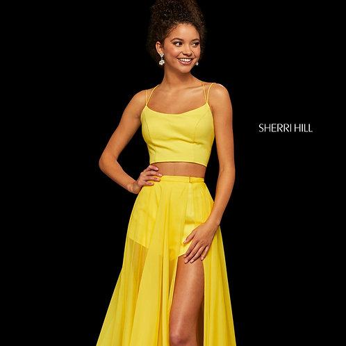 Sherri Hill | 52918