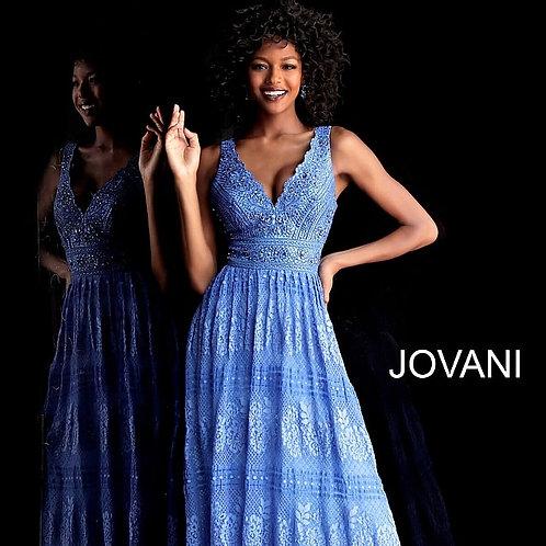Jovani| 66128