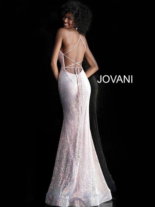 Jovani| 66948