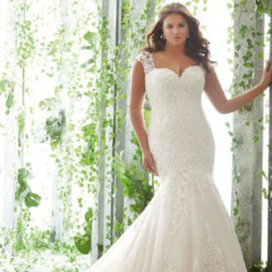 "Morilee| 3255 ""Phylicia"""