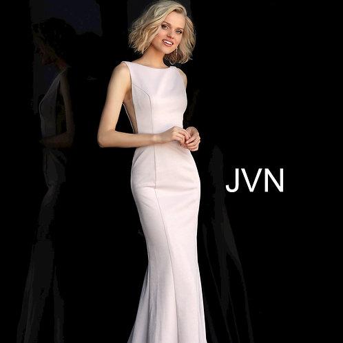Jovani  JVN67090